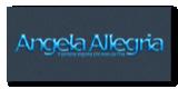Angela Allegria