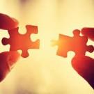 La mediazione familiare: strumento di valorizzazione dei diritti soggettivi nel gruppo familiare