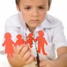La funzione della mediazione familiare con i bambini