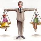 Mediazione familiare e mediazione civile perchè la prima è facoltativa e la seconda obbligatoria