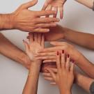 La mediazione sociale quale opportunità di risoluzione alternativa del conflitto