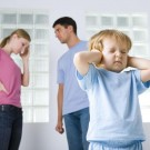 Spieghiamo cos'è la P.A.S. (Parental Alienation Syndrome)