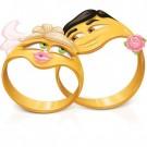 Quali beni non rientrano nella comunione dei coniugi?