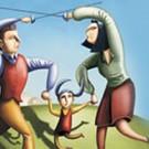 Le reazioni comportamentali dei figli nei casi di separazione coniugale