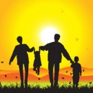 Un approccio sistemico-familiare alla mediazione con famiglie in transizione