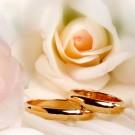 Separazione dei beni tra coniugi: cosa comporta?