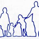 La mediazione familiare: quale futuro? 12 domande al Prof. Marino Maglietta