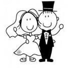 I beni avuti con usucapione rientrano nella comunione col coniuge?